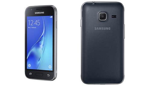 Hp Samsung J1 Yang 4g inilah pilihan hp 4g murah beros android panduan membeli