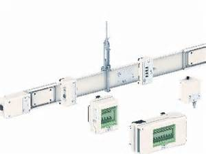 electrical products schneider canfast package