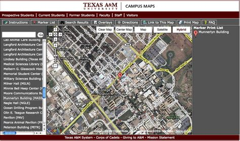 texas am map texas am map swimnova