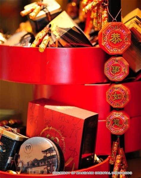 where to buy new year goodies in hong kong 5 luxe new year treats lifestyleasia hong kong