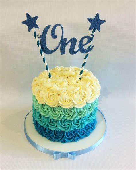 birthday cake ideas for boys boys birthday smash cake cakes for landry s