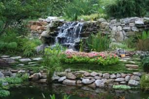 triyae com backyard ponds and waterfalls various design inspiration for backyard