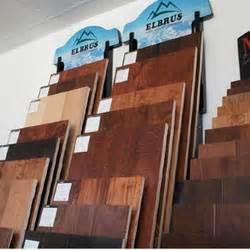 Great Floors Meridian by Meridian Hardwood Floors Inc Chino Ca
