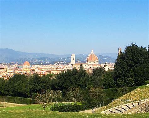firenze giardini giardino di boboli firenze just me the cities
