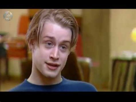 what happened to home alone macaulay culkin