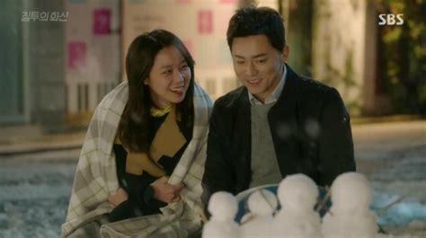 film korea jealousy incarnate jealousy incarnate episode 21 187 dramabeans korean drama