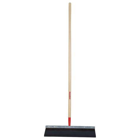 Floor Scraper Home Depot by Sherrilltree 1 000 Lb Capacity Pro Grade Landscape And