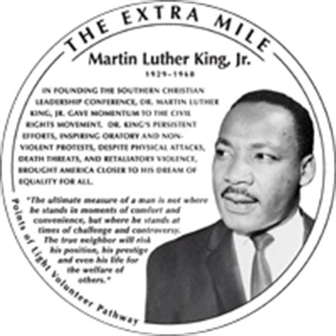 martin luther king dissertation dissertation of martin luther king drureport813 web fc2