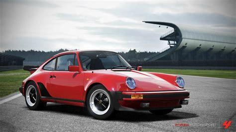 1982 porsche 911 turbo porsche pack 20 1982 porsche 911 turbo 3 3