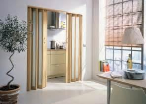 Doors amp windows ideas convert accordion doors interior to french