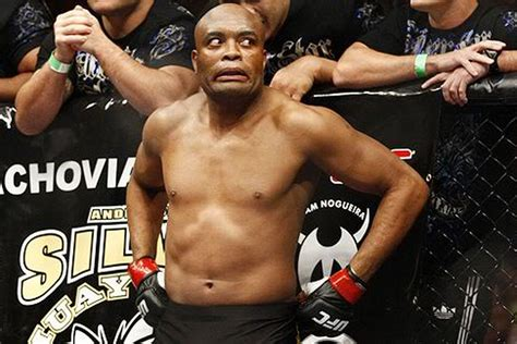 silva best fights silva reveals how many fights he has left before
