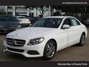 Mercedes Houston Inventory New Mercedes Inventory Houston Tx Mercedes Of