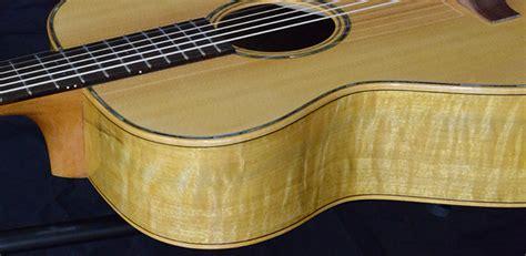 classical guitar club  concert tohoku university global site