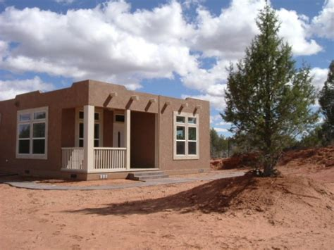 santa fe style modular homes affordable homes photos redrock homes inc fleetwood
