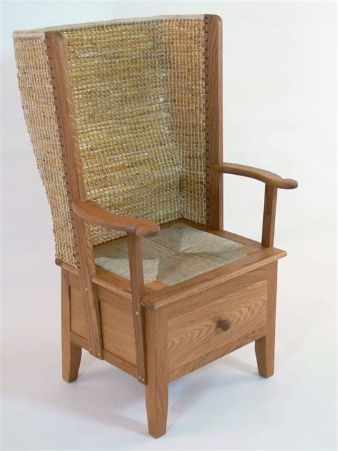orkney chair orkney chairsthe orkney furniture maker blumuh design