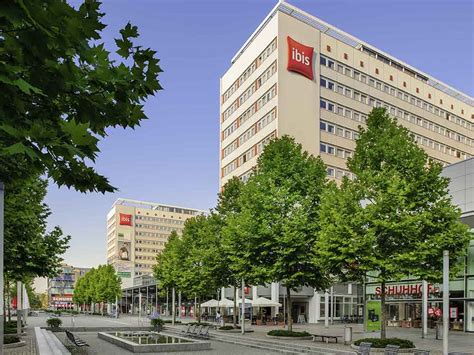 inn hotel dresden hotel ibis dresden koenigstein book your hotel now