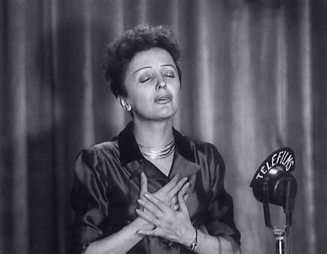 movie biography edith piaf 1000 images about edith piaf on pinterest movie posters