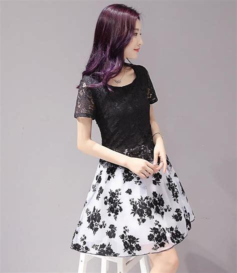 Korea Princess Dress Import Jk4212 premium princess dress import ds4277 black tamochi