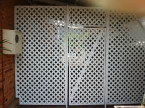 Home Designer Pro Lattice by Home Depot White Lattice Best Home Design And Decorating