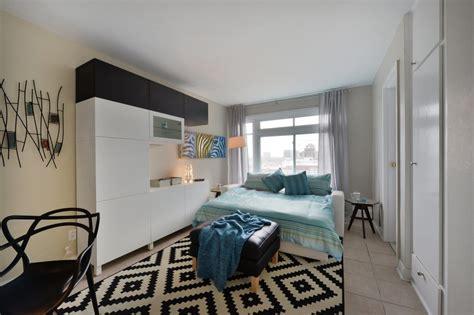 ikea besta bedroom besta beige bedroom modern with turquoise pillows turquoise pillows ikea lappljung ruta