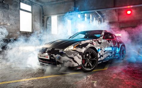 wallpaper 4k rally nissan 370z nismo gumball 3000 rally 2013 wallpapers hd