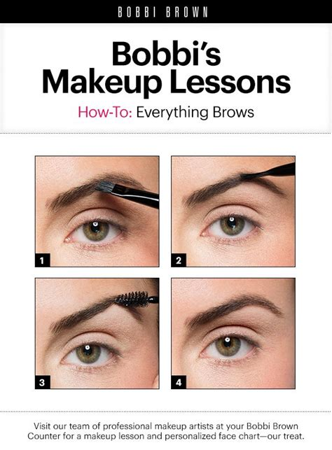 20 best images about eyebrows on