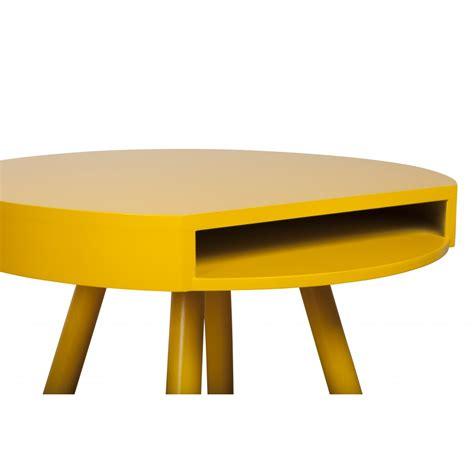 Le De Poche Enfant 6096 by Table D Appoint Vide Poche Hide Seek Zuiver