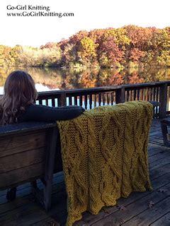 patterns brighton website ravelry brighton blanket pattern by tammy desanto