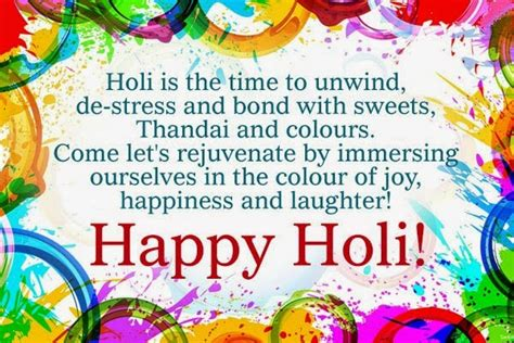 happy holi 2016 wishes images quotes message status