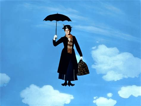 mary poppins from a i tried to fly like mary poppins
