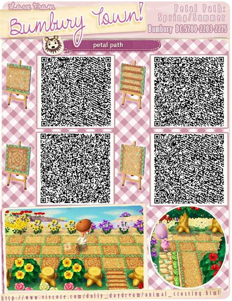 acnl spring colors 17 best images about animal crossing new leaf qr codes
