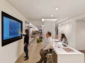 Ideapaint tpg architecture office by tpg architecture office snapshots