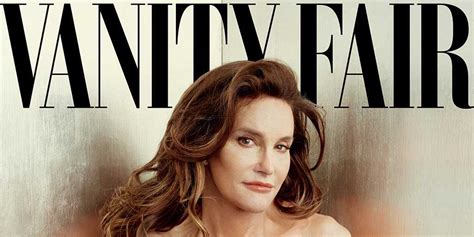 bruce jenner not paid for caitlyn vanity fair cover