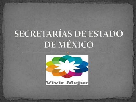 consulta de fotomultas en estado de mxico secretar 237 as de estado de m 233 xico