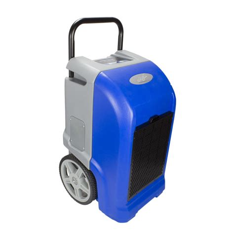 Glass Kitchen Canister johnny vac commercial dehumidifier 70l