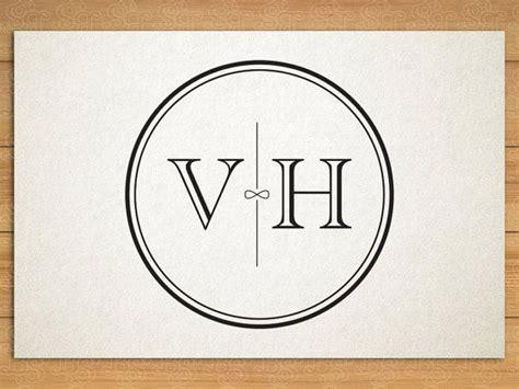 the 25 best ideas about wedding logos on pinterest wedding logo inspiration