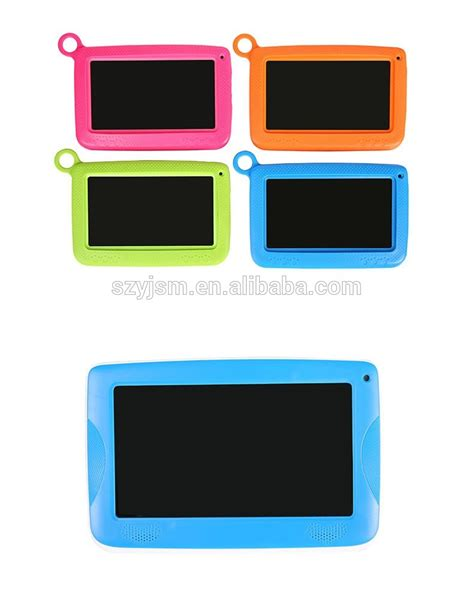 reset android tablet factory reset educational android tablet motherboard