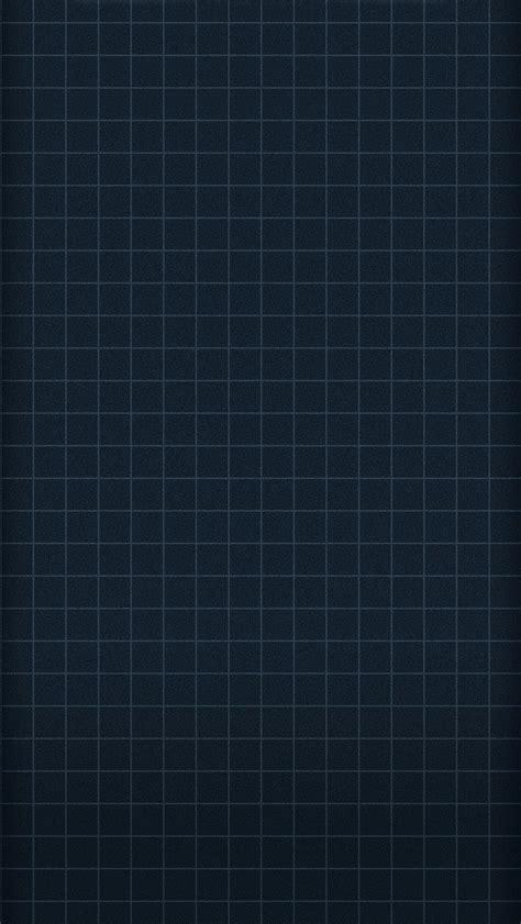 grid wallpaper hd tumblr iphone 5s wallpaper