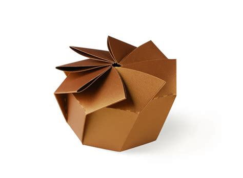 Self Closing Origami Box - self closing origami box 28 images self closing