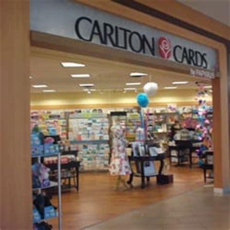 carlton cards burnaby bc canada