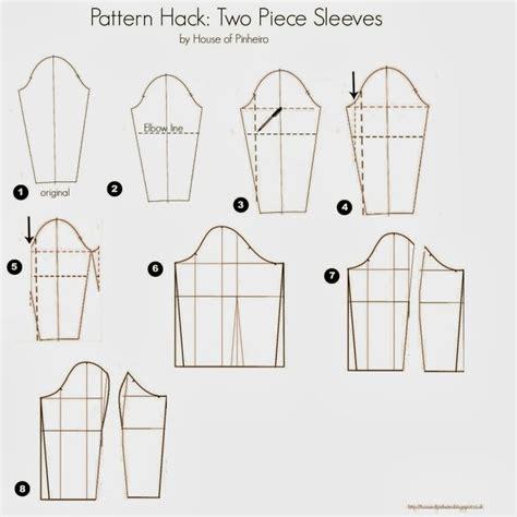 sleeve pattern on pinterest 578 best sleeves images on pinterest