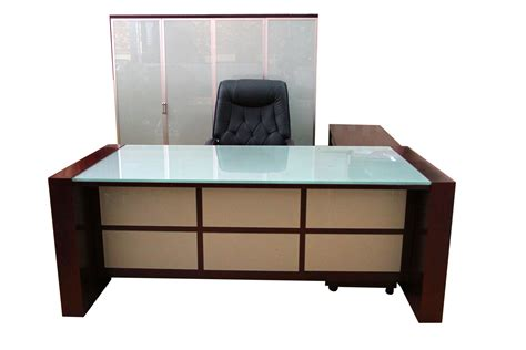 Office Table Desk Modern Office Table Office