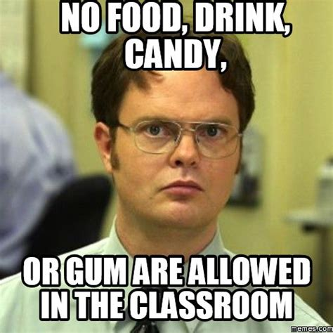 Classroom Memes - 20 best ideas about class rules memes on pinterest