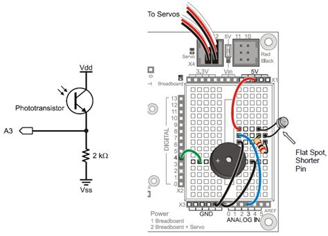 transistor b772l schematic symbol for phototransistor schematic 28 images how the phototransistor circuit
