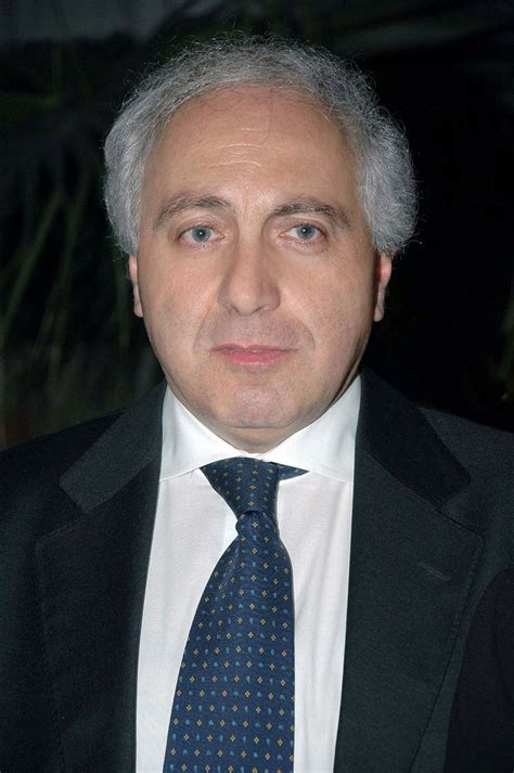 consolato croazia ambasciata d italia zagabria
