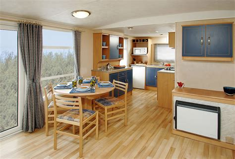 trailer home interior design decorating ideas for mobile homes