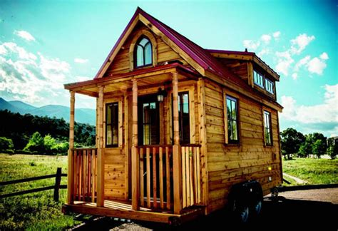 The High Price Of Housing In Lamorinda Lafayette Tumbleweed Tiny House Company Prices