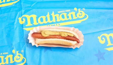 2016 nathan s contest nathan s contest 2016 how a publicity stunt sparked a july 4 tradition