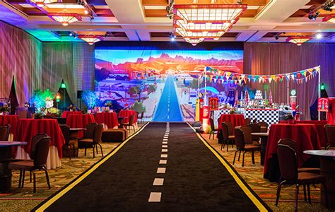 featured event theme disney meetings blog
