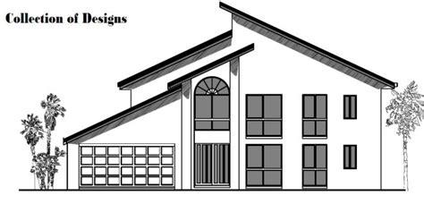 dual living house plans simpson 250 silkwood homes silkwood homes duo dual living floorplans mcdonald jones